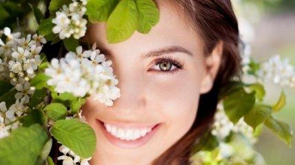 Почему пломбы негативно влияют на зубы