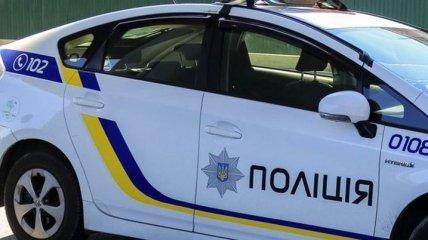 """В столице полиция проверяет информацию о """"массовом минировании"""" объектов"""