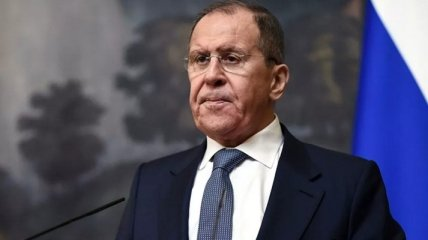 Лавров полетел на переговоры в Турцию. Россия вступает в бой за Черное море?