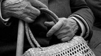 Уже 241 случай мошенничества с начала года: в Запорожье у старушки выманили все деньги и ценности