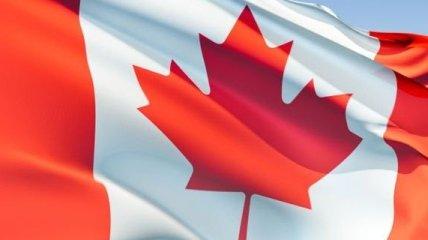 Канада направит наибольшее в истории количество наблюдателей