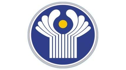МИД Беларуси: СНГ проходит тест на прочность