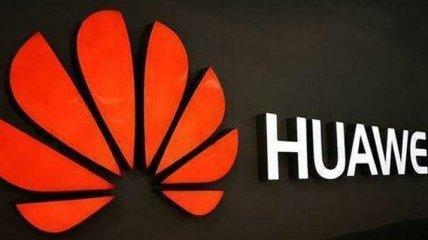 Huawei P40 и P40 Pro: известна дата анонса смартфонов