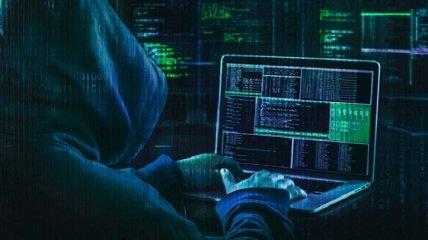 Сотни компаний в США подверглись кибератаке, Байден высказался о подозрениях в адрес российских хакеров