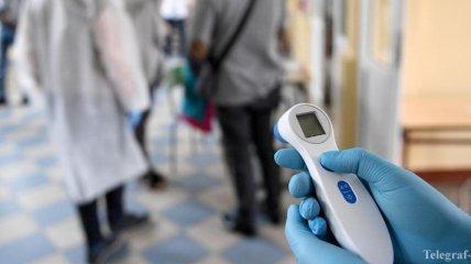 Пандемия COVID-19: в Польше количество больных перевалило за 15 тыс