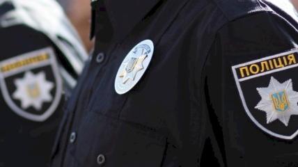 Водитель элитного авто стрелял в правоохранителей