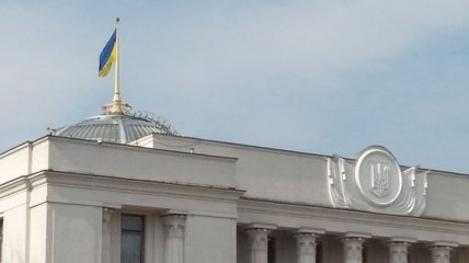 Изнасилование женщины в Кагарлыке: комитет ВР соберется на закрытое заседание