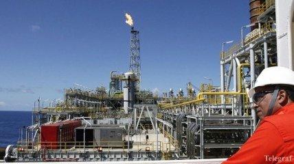 Эксперты: Нефть вернулась к спаду, и это надолго
