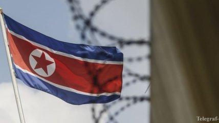 США могут усилить санкции против КНДР