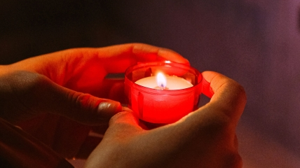 Молитвы в День Натальи