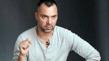 У Зеленского рассказали, что мешает завершить войну на Донбассе