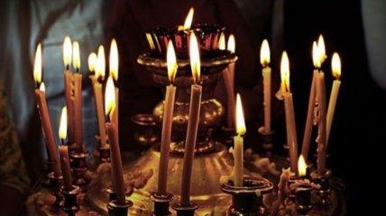 Вторая неделя Великого поста 2020: церковные традиции праздника