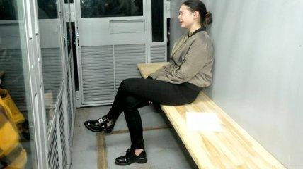 ДТП в Харькове: автоекспертиза – надлежащие доказательство против Зайцевой