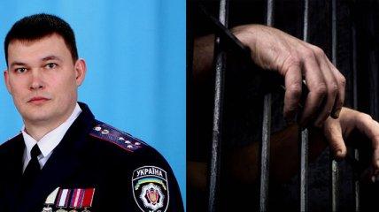 """Боевики """"ДНР"""" со стрельбой задержали предавшего Украину майора милиции: что известно"""