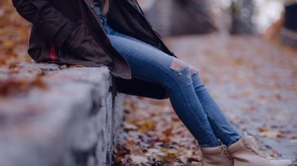 Комфортно, удобно и очень стильно: модные брюки осень-зима 2020-2021