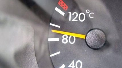 Надо ли прогревать двигатель в мороз