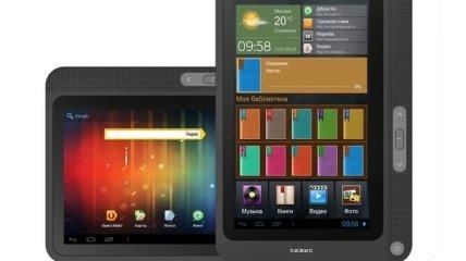 Самый доступный ридер на Android 4.0.3