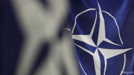 Ракетный договор: Германия согласна с НАТО и ожидает шагов от РФ