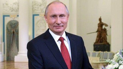 Рейтинг доверия россиян к Путину упал до нового исторического минимума