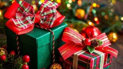 Лучшие песни, которые помогут создать новогоднее настроение (Видео)
