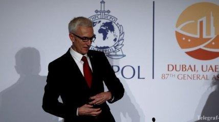 Сток: Большинство стран Интерпола не способны противостоять киберпреступлениям