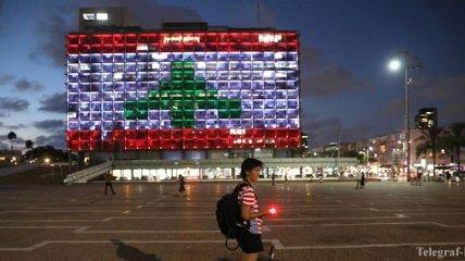 Взрыв в Ливане: ЕС готов предоставить всю необходимую помощь