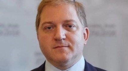Олег Волошин: Медведчук выступал для Москвы своего рода сдерживающим фактором ‒ не переставал убеждать Кремль в договороспособности официального Киева