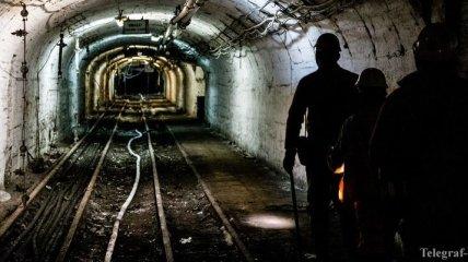 Ще вісім життів на ниточці: стало відомо про нову жертву вибуху шахти в Донецькій області