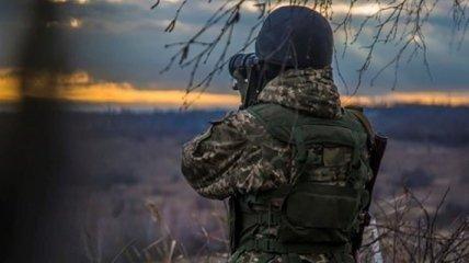 Украина в ООН: Россия должна отказаться от насилия и логики войны