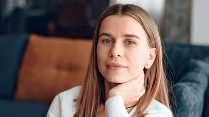Юлия Привалова - основатель продукции компании здорового питания YARO - оказалась в эпицентре скандала