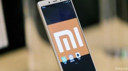 Оновлення MIUI 11: які смартфони отримають і коли