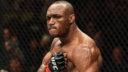 Чемпион UFC: Я бы уничтожил Конора, если бы захотел