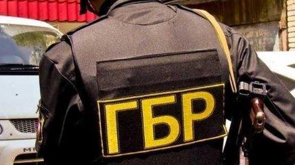 Закупка нерабочих сканеров для таможни: ГБР проведет расследование