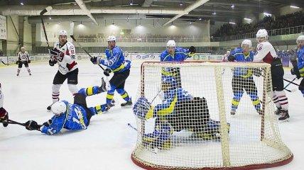 Донбасс впервые в сезоне обыграл Днепр