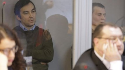 Пропавший адвокат ГРУшника обещает вернуться