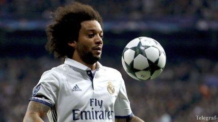 """Вслед за Роналду """"Ювентус"""" может подписать еще одну звезду """"Реала"""""""