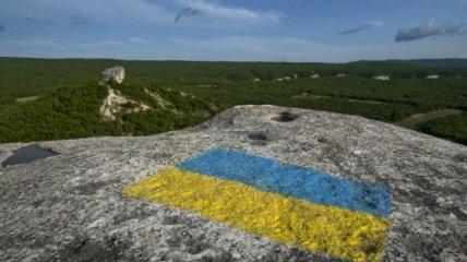 Деоккупация Крыма уже близко
