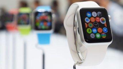 Глава T-Mobile: выход Apple Watch станет переломным моментом