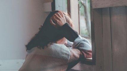 У Вас плохое настроение - значит Вам нужна дыня: и вот почему