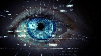 """Ответ Маску: австралийские ученые намерены """"чипированием"""" вернуть слепым зрение"""