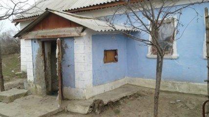 В Одесской области в доме взорвалась граната, есть погибший