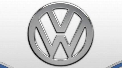 BMW, Volkswagen и ChargePoint создадут сеть зарядных станций