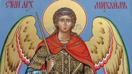 19 вересня - велике свято для православних християн