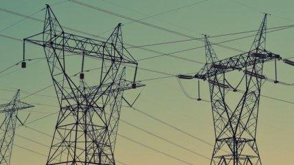 Энергетика Украины: в Минэнерго назвали выполненные антикризисные меры