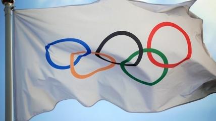 Украина хочет провести Олимпийские игры