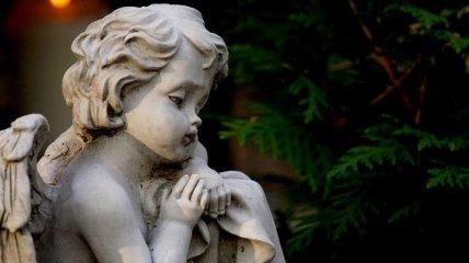 День ангела Владимира: значение имени и поздравления в прозе