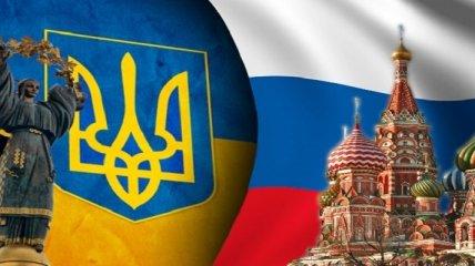 Пропагандисты ослабили усилия: отношение россиян к украинцам улучшилось, но не взаимно
