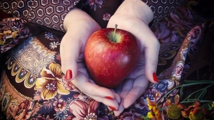 Яблочный Спас 2019: популярные и необычные гадания для девушек