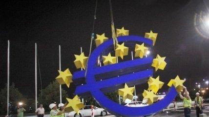 Программа Европейского центрального банка восстановить доверие