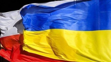 Польша назвала варианты размещения миссии ООН на Донбассе